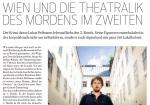screen_wien_magazin-122016