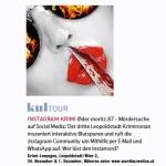screen_kultour_112016